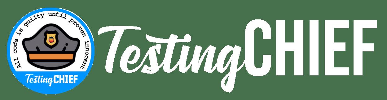 TestingChief